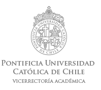 Logotipo Universidad Católica